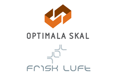Optimala skal & Frisk Luft 2.0